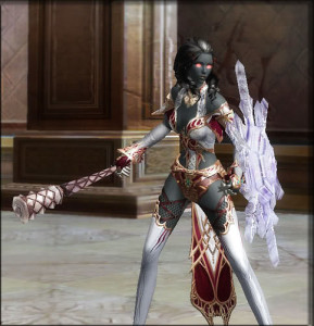 Aion kinah for costume skin sale