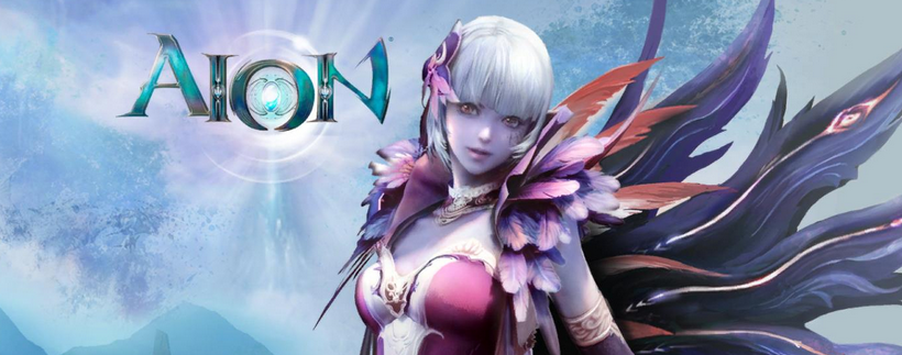 aion kinah Memorial Day