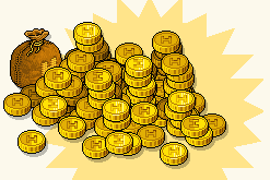 habbo coins