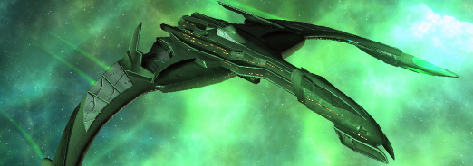 star ships for sto credits