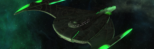 sto credits on legacy pack