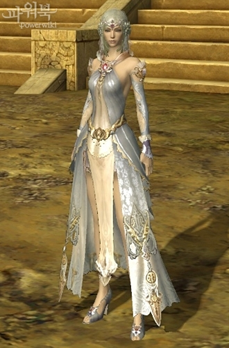 aion kinah for cloth armor