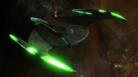 sto credits with scorpion ship