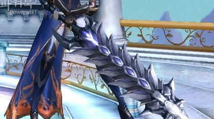 aion kinah hunting with greatswords