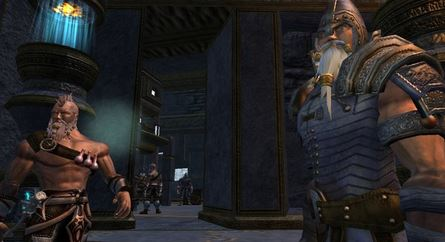 everquest platinum news for gamers