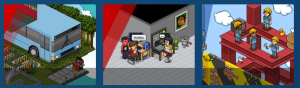 collector, credits, Guides, habbo, habbo coins, habbo credits, MMORPG, online game, Online Games, pc, pc game, rpg, Tips