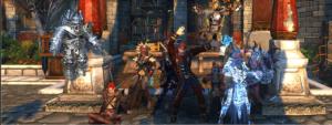 neverwinter-astral-diamonds-neverwinter-items-guild-event
