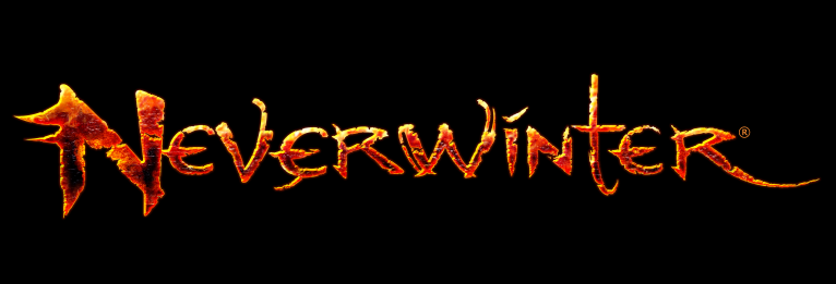 neverwinter-astral-diamonds-neverwinter-items-news-updates