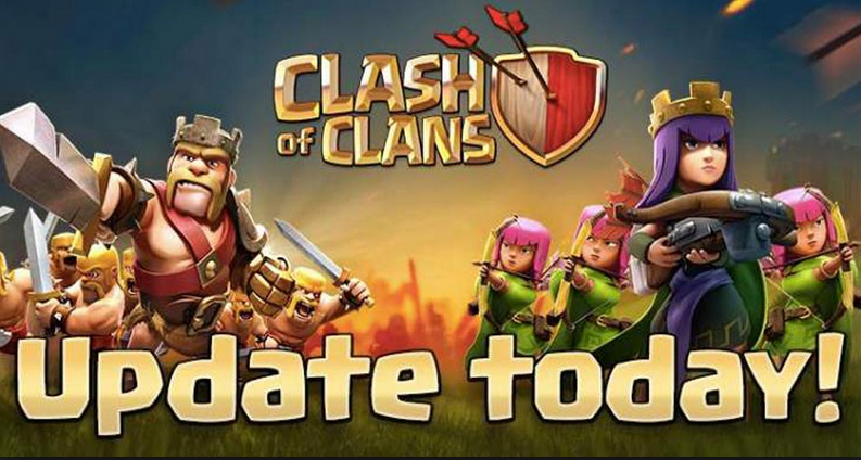 clash-of-clans-account-buy-clash-of-clans-account-updates