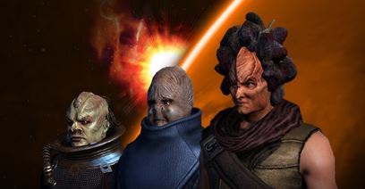 delta alliance for sto credit hunters