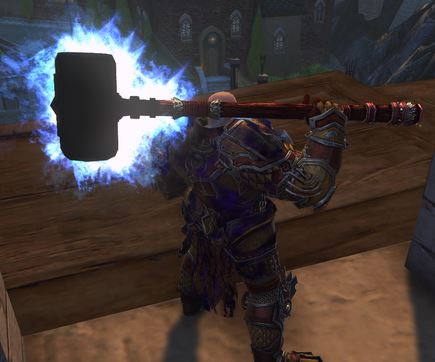 neverwinter astral diamonds in enchant gems