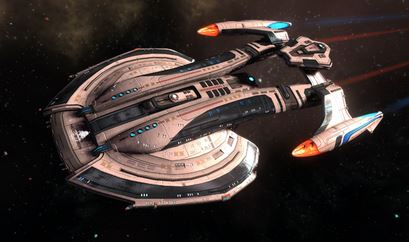 heavy ships for sto credits