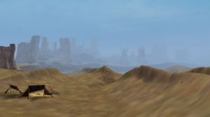 southern desert of ro for everquest platinum