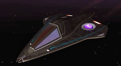 sto credits hunting with aeon ships