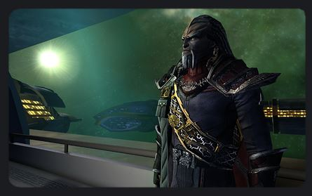 weekend deals for hunters of sto credits