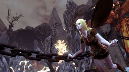 artificing methods for collecting neverwinter astral diamonds