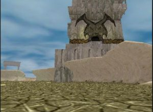 everquest platinum hunting in the ker's tower