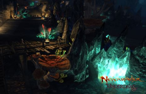 rift abyssal for hunters of neverwinter astral diamonds
