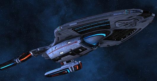 sto credits ships guide