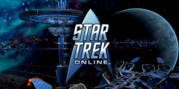 sto-credits-title-game-review
