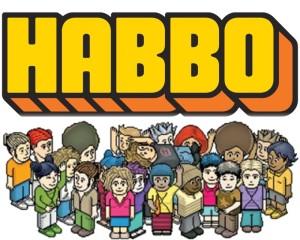 habbo credits, habbo coins, habbo furni 2