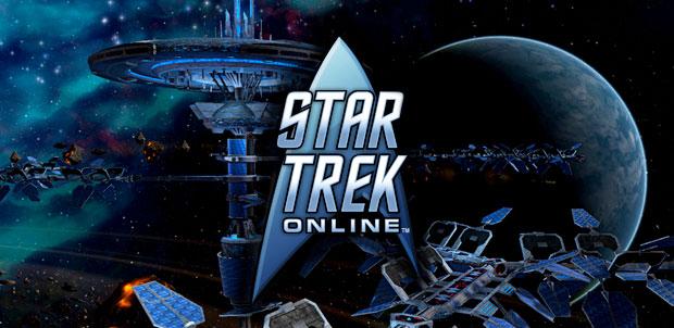 sto credits, star trek online credits