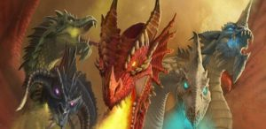 tiamat in hunting neverwinter astral diamonds