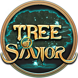 tree-of-savior-account-tree-of-savior