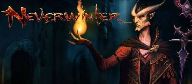 neverwinter astral diamonds in stone enchantments