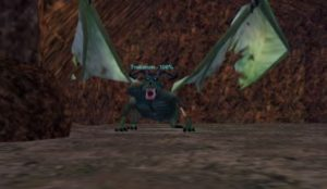 sebilis in hunting everquest platinum