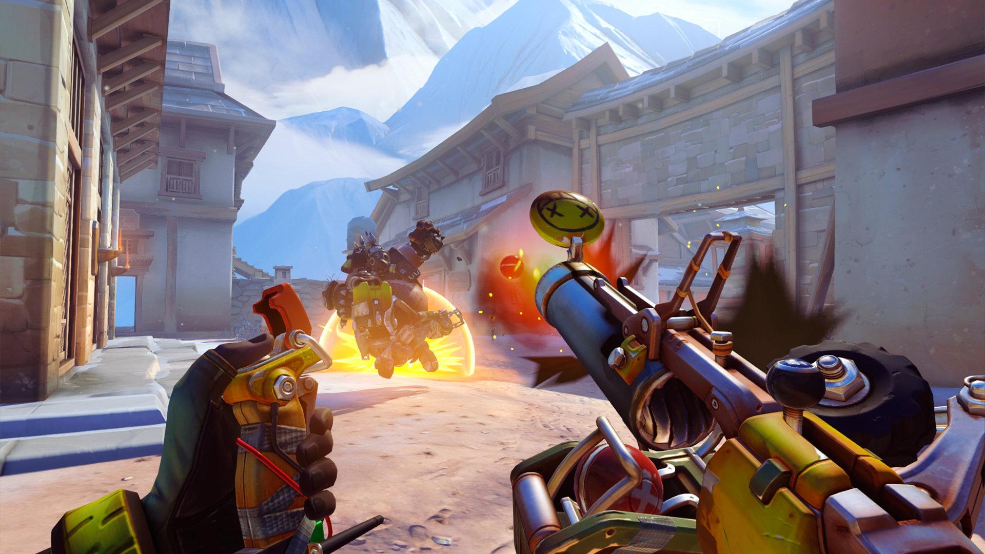 Overwatch Heroes, Price, Origins, Worth It 4
