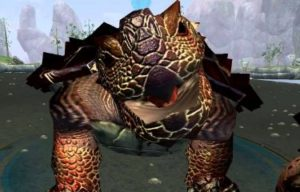 everquest platinum hunting in butcher block