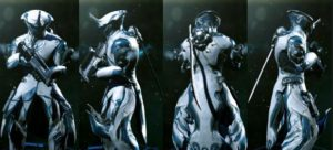 buy warframe items, Guides, Guides, MMORPG, online game, Online Games, pc, pc game, PC Gaming, rpg, Tips, warframe, warframe items