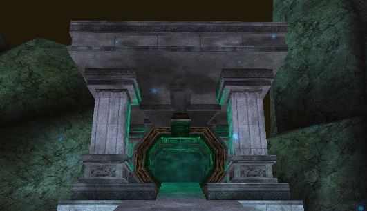 eq plat, everquest platinum, Guides, MMORPG, online game, Online Games, pc, pc game, rpg, Tips