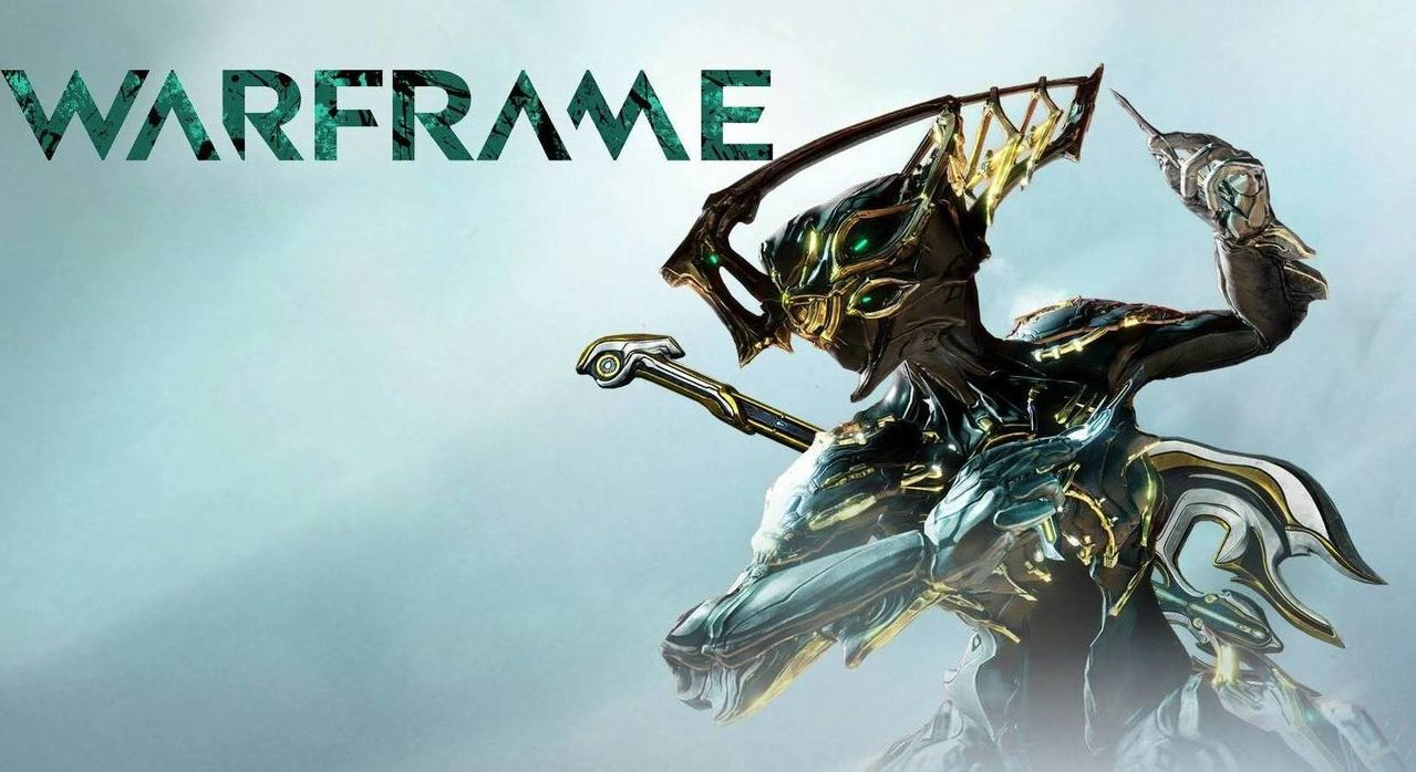 Warframe Platinum for Warframes: Find What Suits You