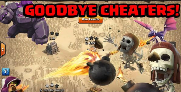 Clash of Clans Account, Clash of Clans Troops, Clash of Clans Village, Guides, online game, Online Games, Supercell, Tips