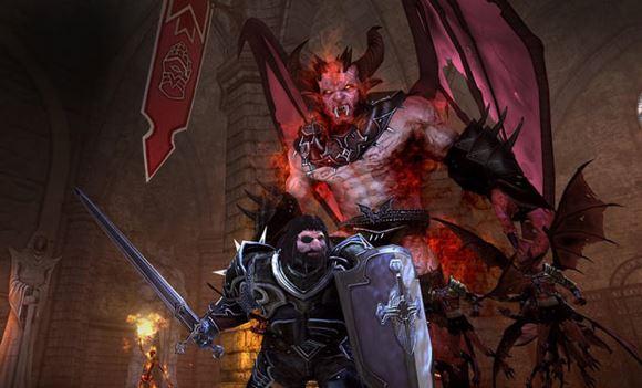 Guides, MMORPG, Neverwinter, neverwinter diamonds, Neverwinter Gold, online game, Online Games, pc, pc game, Tips