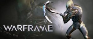 buy warframe items, Guides, MMORPG, online game, Online Games, pc, pc game, Tips, warframe, warframe items