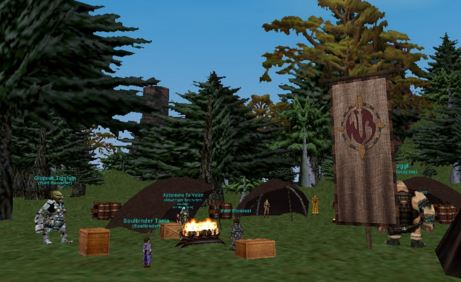 eq plat, EverQuest, everquest platinum, Guides, MMORPG, online game, Online Games, pc, pc game, PC Gaming, rpg, Tips
