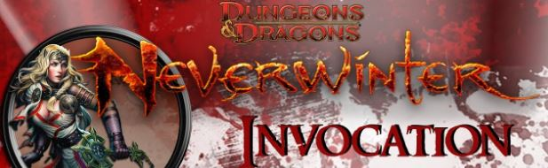Guides, MMORPG, neverwinter diamonds, Neverwinter Gold, online game, Online Games, pc, pc game, rpg, Tips