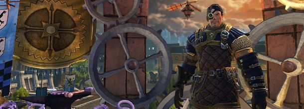 Guides, MMORPG, Neverwinter, neverwinter diamonds, Neverwinter Gold, online game, Online Games, pc, pc game, rpg, Tips