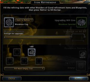 Guides, MMORPG, Neverwinter, neverwinter diamonds, Neverwinter Gold, online game, Online Games, pc, pc game, rpg, Tips