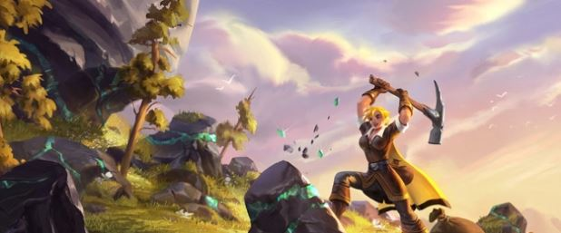 Albion Gold, Albion Online, Albion Online Gold, Albion SIlver, Guides, MMORPG, online game, Online Games, pc, pc game, PC Gaming, rpg, Tips