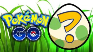 Guides, online game, Online Games, Pokemon GO, Pokemon Go Account, Tips