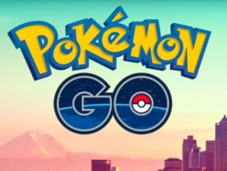 Games, online game, Online Games, Pokemon GO, Pokemon Go Account, Tips