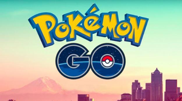 Games, online game, Online Games, Pokemon GO, Pokemon Go Account, Tips