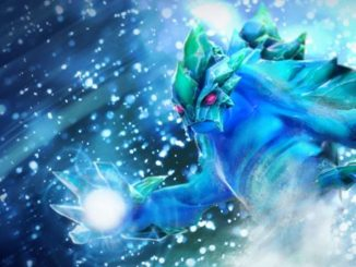 Dota 2, Dota 2 Items, Dota Items, MOBA, Moba, online game, Online Games, pc, pc game, pc game, PC GAMES, PC Gaming, Steam, Tips