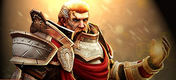 Dota 2, Dota 2 Items, Dota Items, Guides, MMORPG, online game, Online Games, pc, pc game, PC Gaming, Tips