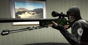 Counter-Strike: Global Offensive, CS:GO, CS:GO Skins, Guides, online game, Online Games, pc, pc game, pc game, PC Gaming, Steam, Tips
