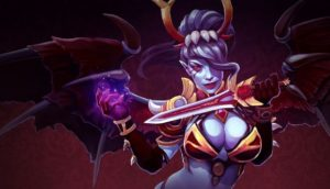 Dota 2, Dota 2 Items, Dota Items, Guides, MOBA, Moba, online game, Online Games, pc, pc game, PC Gaming, Tips